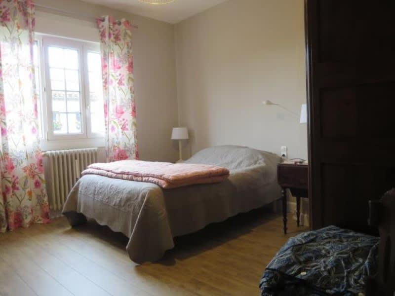 Vente maison / villa Carcassonne 235500€ - Photo 9
