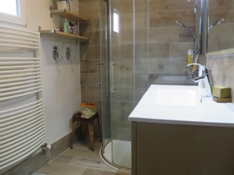 Vente maison / villa Carcassonne 235500€ - Photo 10