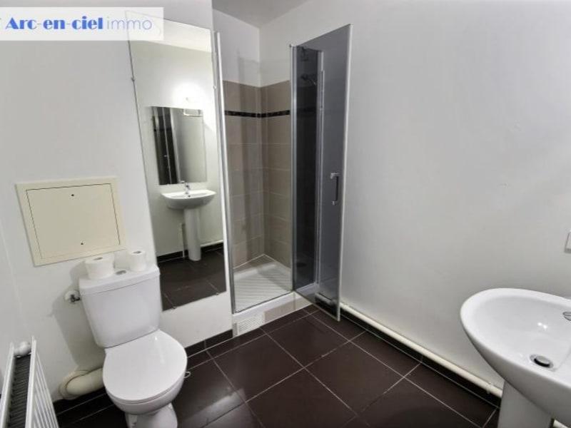 Rental apartment St denis 1223,78€ CC - Picture 8