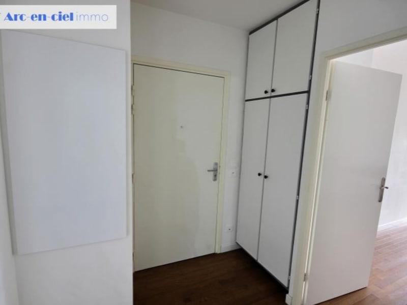 Rental apartment St denis 1223,78€ CC - Picture 9