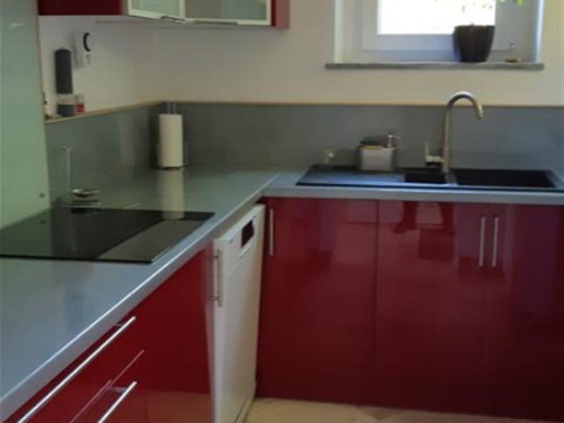 Venta de prestigio  casa Saacy sur marne 348000€ - Fotografía 7