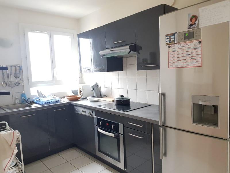 Sale apartment Sartrouville 234900€ - Picture 3
