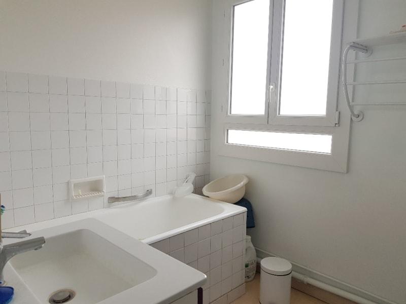 Sale apartment Sartrouville 234900€ - Picture 4