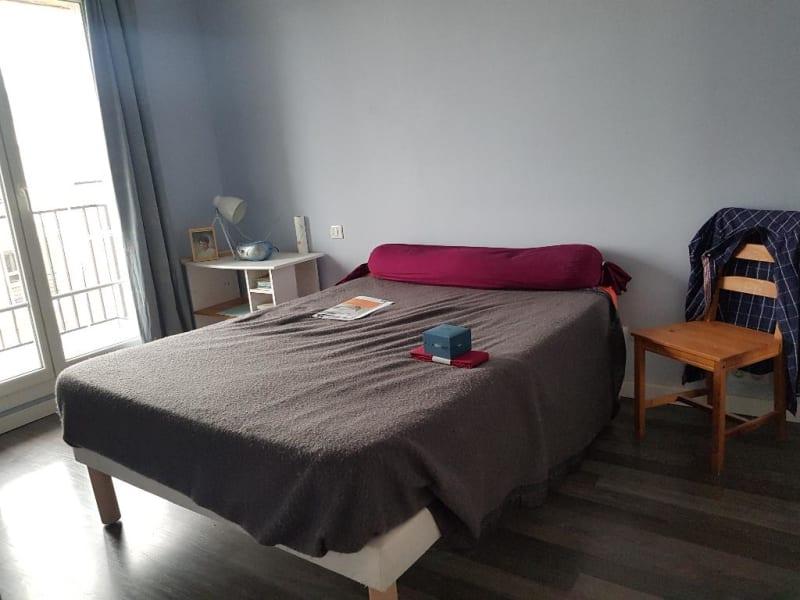 Sale apartment Sartrouville 234900€ - Picture 5