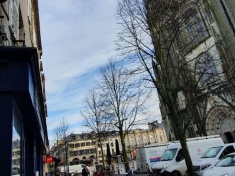 Location bureau Quimper 520€ HC - Photo 2