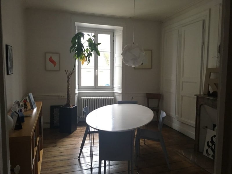 Location bureau Quimper 520€ HC - Photo 3