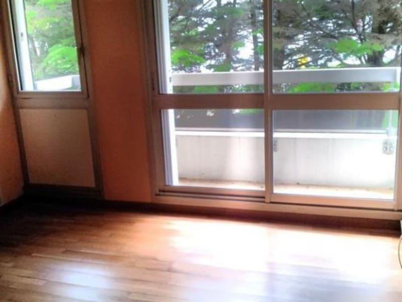 Vente appartement Quimper 129900€ - Photo 1