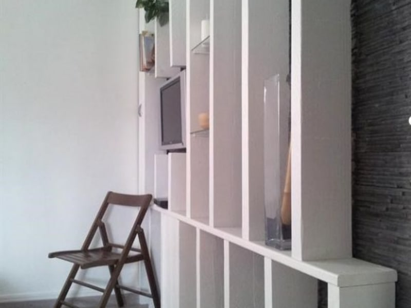 Sale apartment Quimper 101 500€ - Picture 2