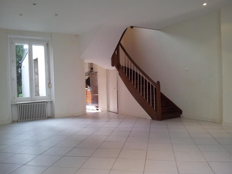Sale house / villa Quimper 174 300€ - Picture 3