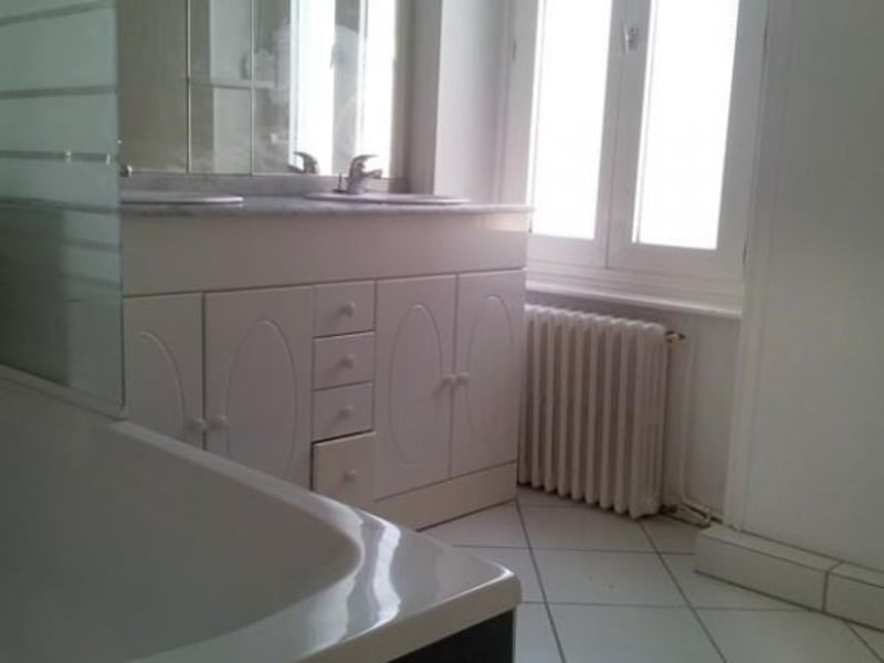 Sale house / villa Quimper 174 300€ - Picture 5