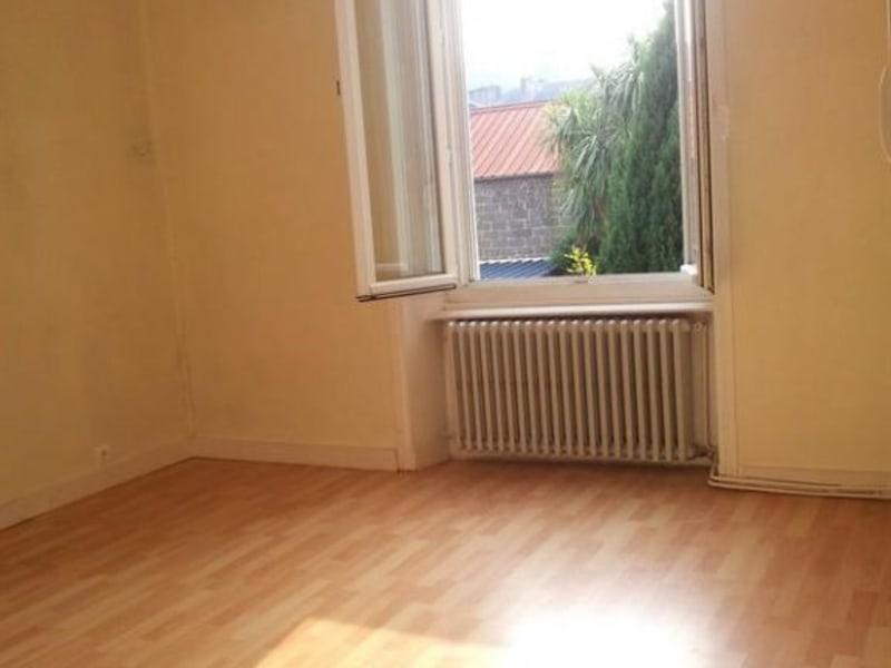 Sale house / villa Quimper 174300€ - Picture 6