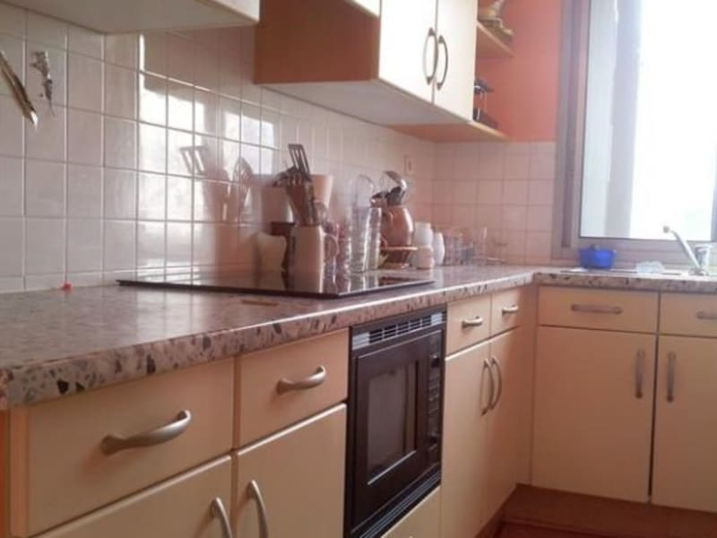 Vente appartement Quimper 79 900€ - Photo 2