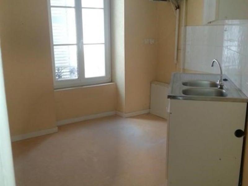 Sale apartment Quimper 79900€ - Picture 5