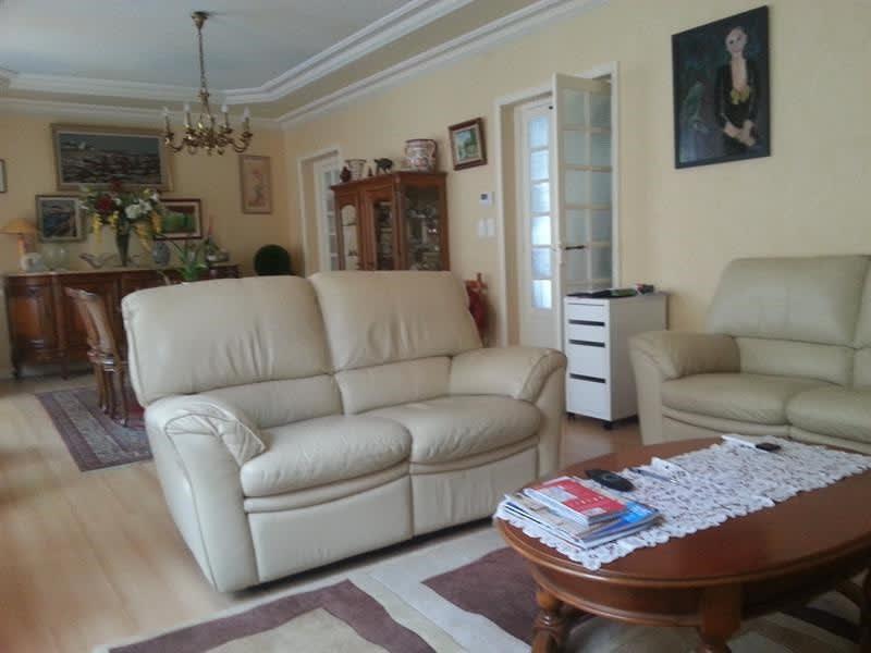 Vente maison / villa Quimper 339000€ - Photo 1