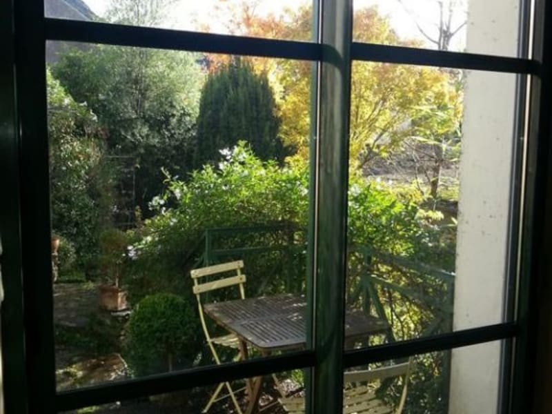 Vente maison / villa Quimper 498 500€ - Photo 3