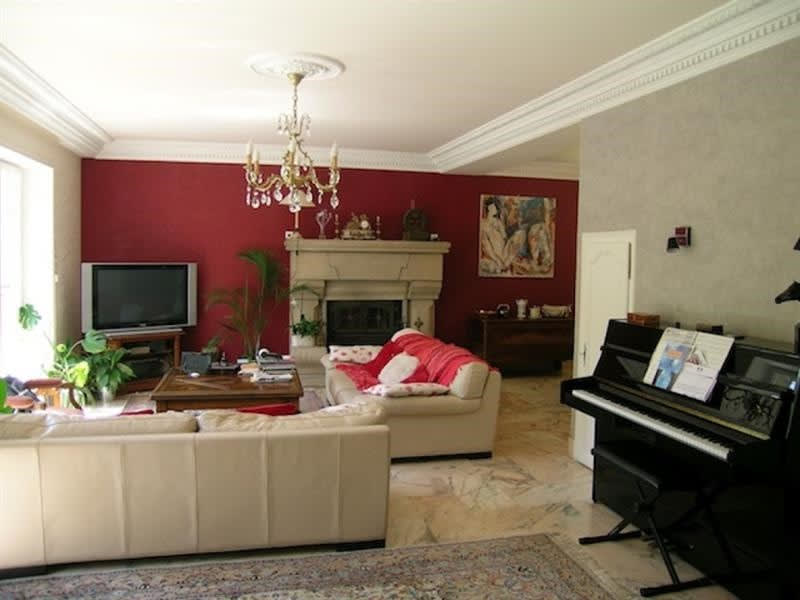 Vente maison / villa Quimper 598 500€ - Photo 2