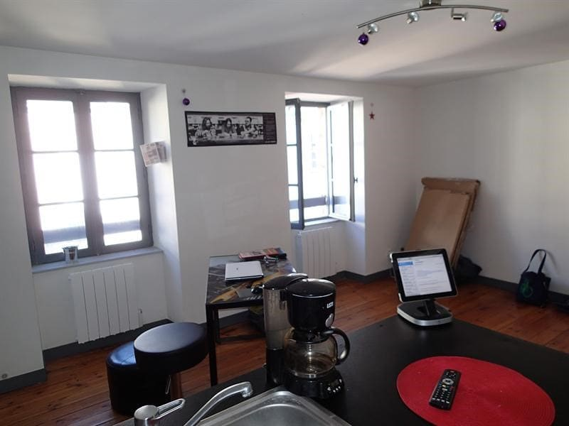 Vente immeuble Quimper 429000€ - Photo 2