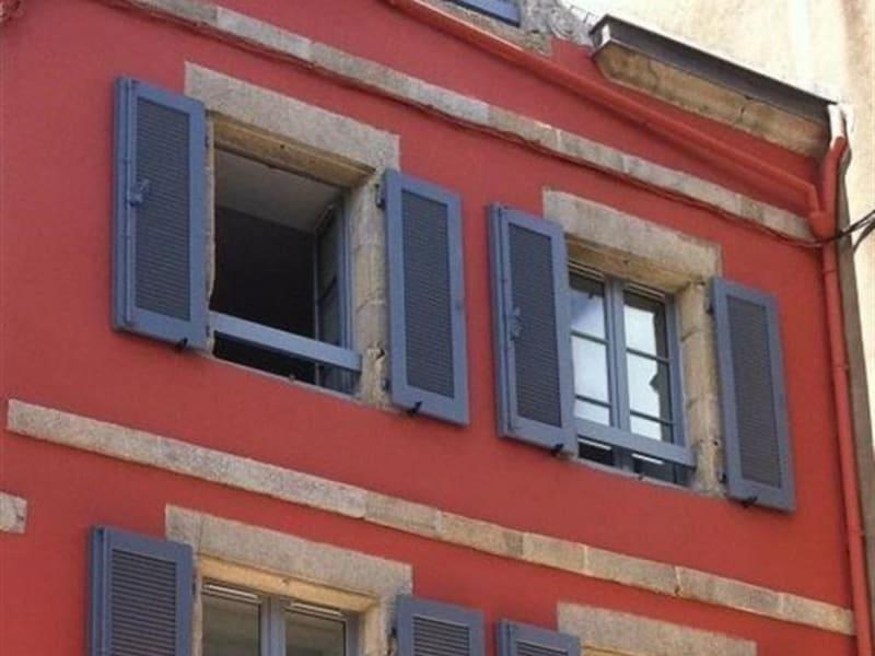 Sale building Quimper 429000€ - Picture 3