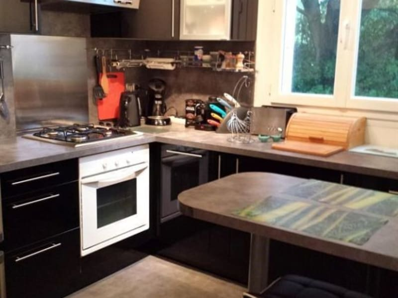 Vente appartement Quimper 87 450€ - Photo 1