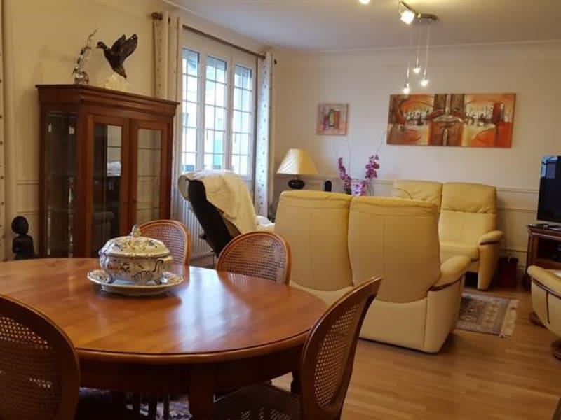 Sale house / villa Quimper 269000€ - Picture 1