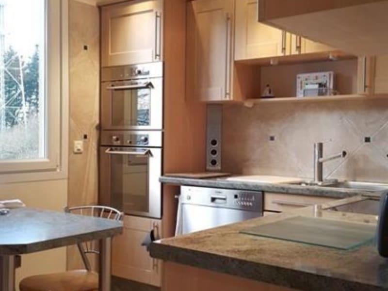 Sale house / villa Quimper 269000€ - Picture 2