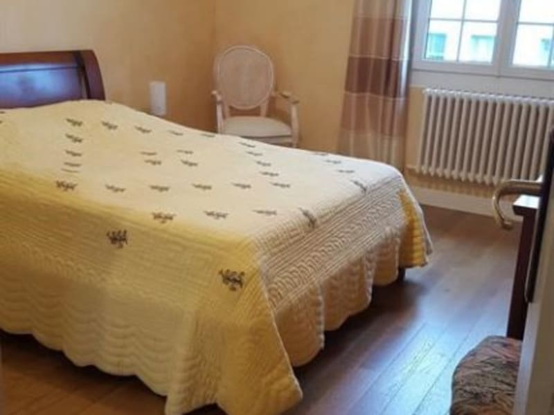 Sale house / villa Quimper 269000€ - Picture 3