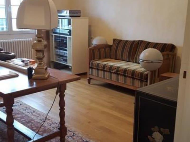 Sale house / villa Quimper 269000€ - Picture 7