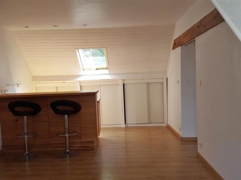 Vente appartement Quimper 77000€ - Photo 3