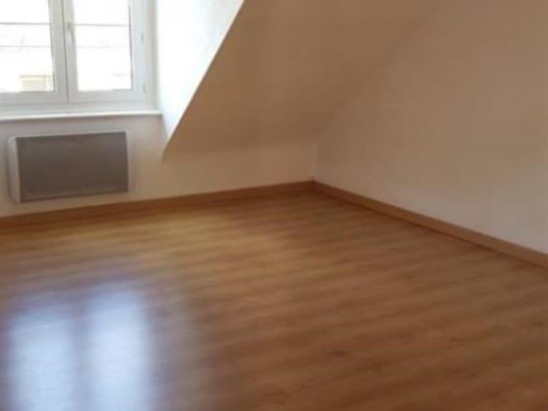 Vente appartement Quimper 77000€ - Photo 4
