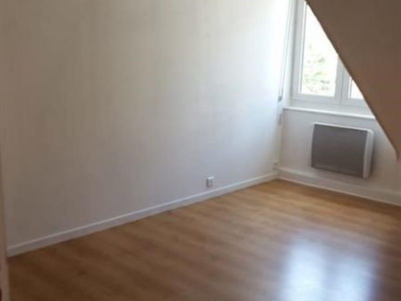 Vente appartement Quimper 77000€ - Photo 5
