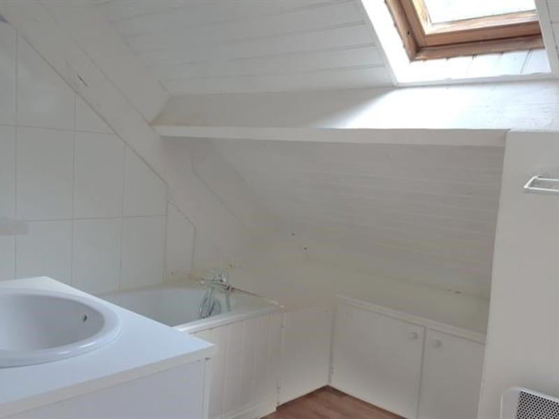Vente appartement Quimper 77000€ - Photo 6