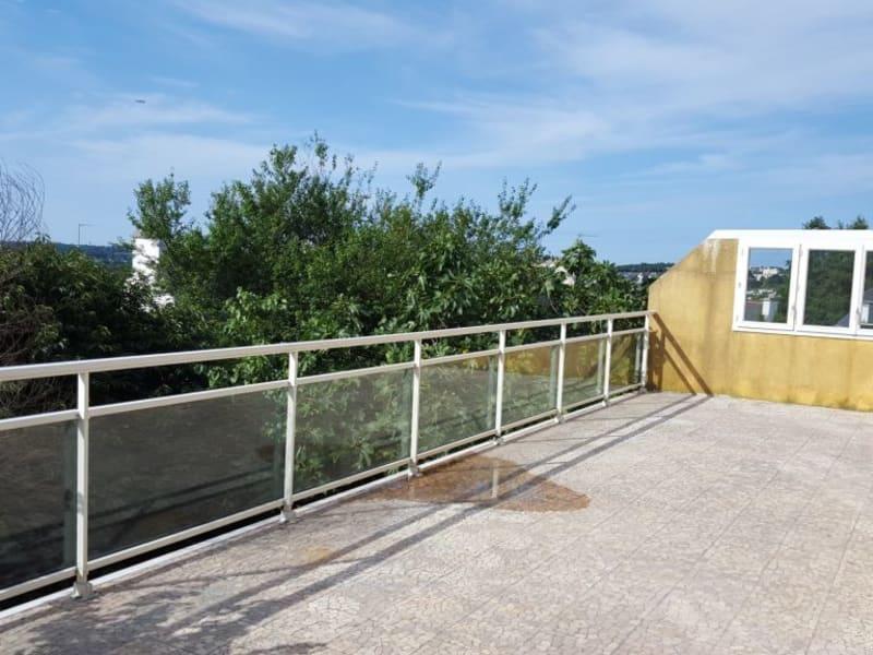 Sale house / villa Quimper 169900€ - Picture 2