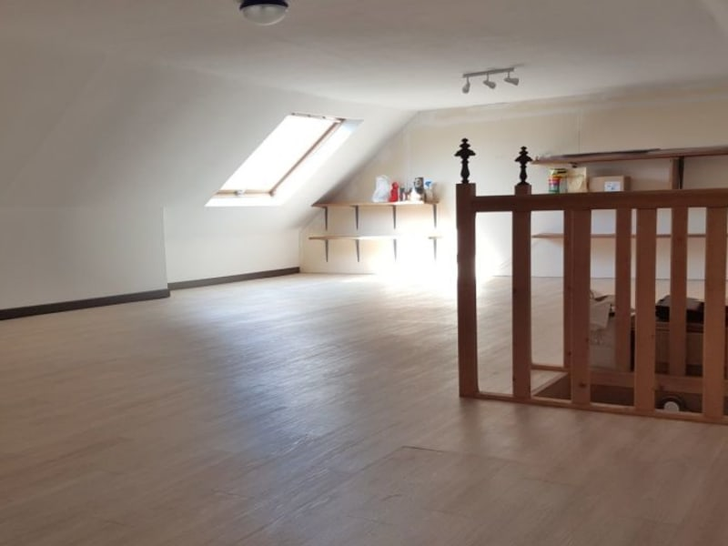 Vente maison / villa Quimper 169 900€ - Photo 6