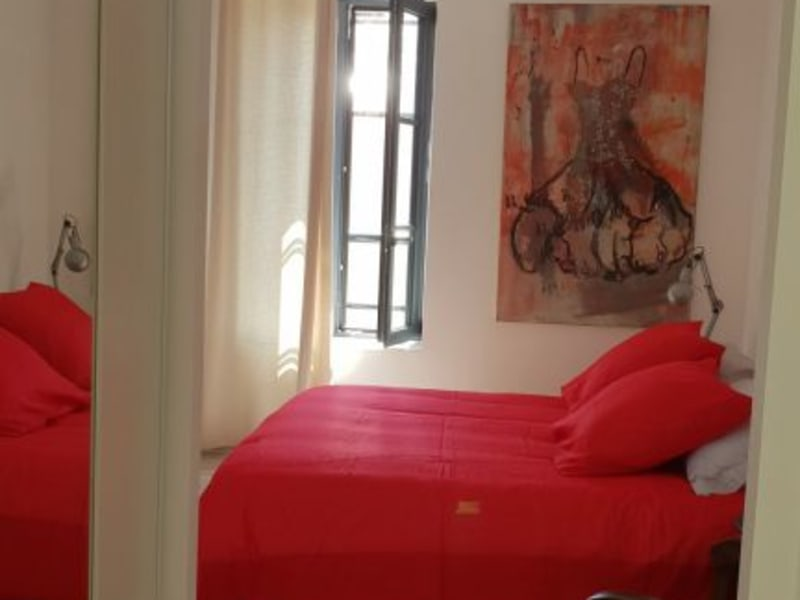 Sale apartment Quimper 369250€ - Picture 2