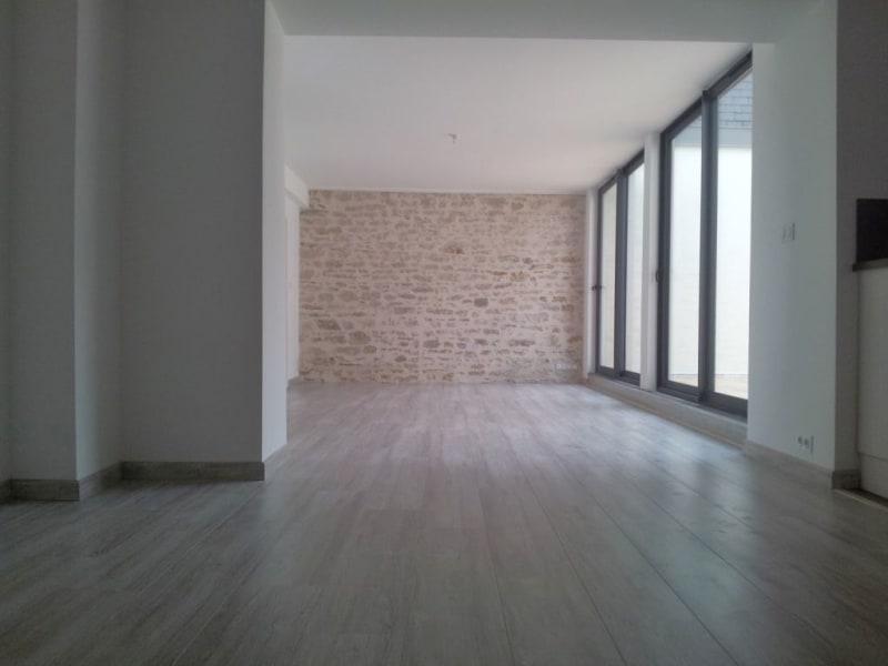 Vente appartement Quimper 369250€ - Photo 3