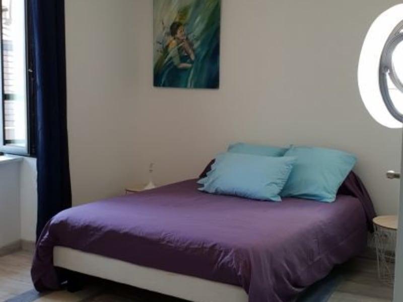 Sale apartment Quimper 369250€ - Picture 6
