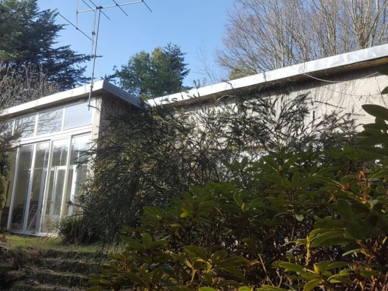 Vente maison / villa Quimper 222 600€ - Photo 1