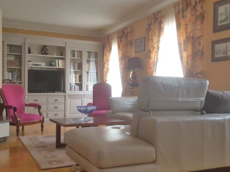 Sale apartment Quimper 164 300€ - Picture 1