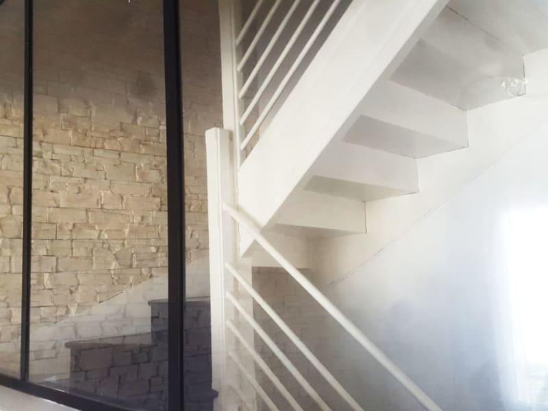 Sale house / villa Quimper 217300€ - Picture 1