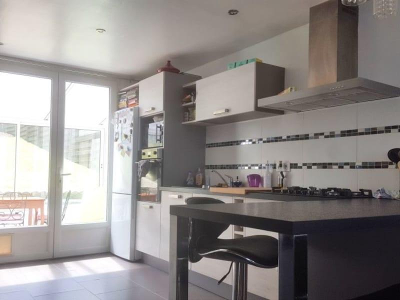 Sale house / villa Quimper 217300€ - Picture 3