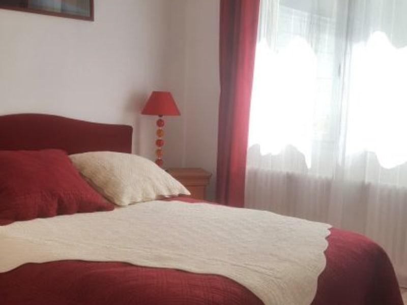 Sale house / villa Quimper 217300€ - Picture 5