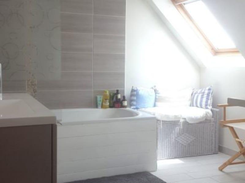 Sale house / villa Quimper 217300€ - Picture 6