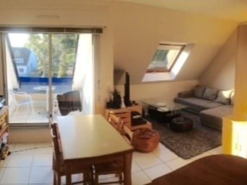 Vente appartement Benodet 99900€ - Photo 1