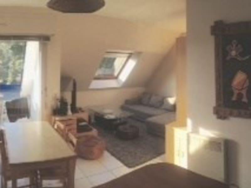 Vente appartement Benodet 99900€ - Photo 2