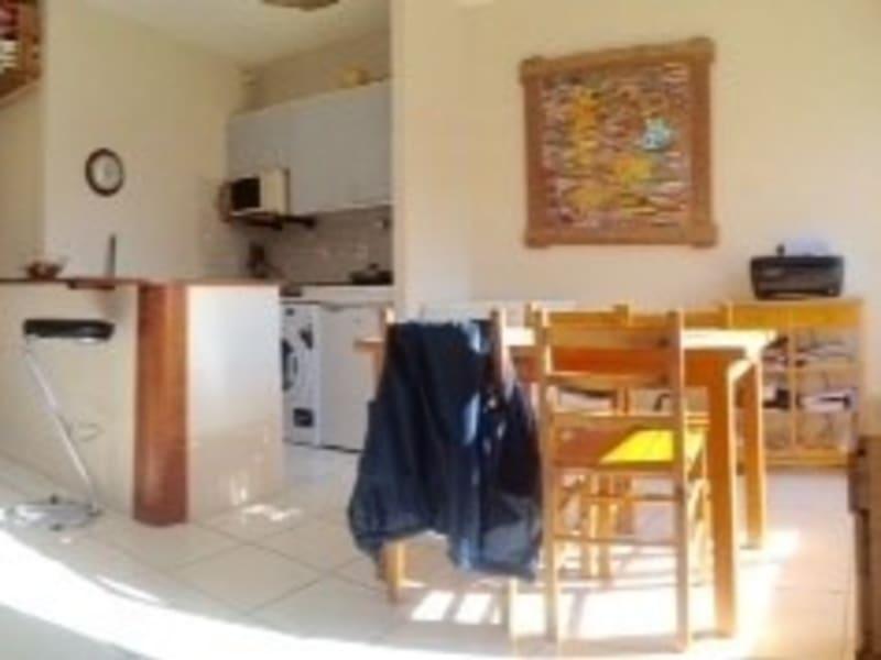 Vente appartement Benodet 99900€ - Photo 3