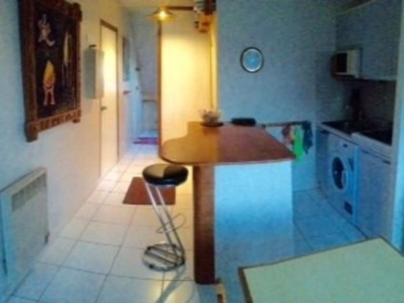 Vente appartement Benodet 99 900€ - Photo 4