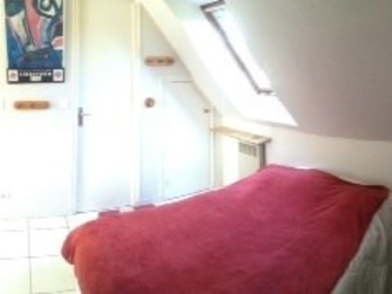 Vente appartement Benodet 99900€ - Photo 5