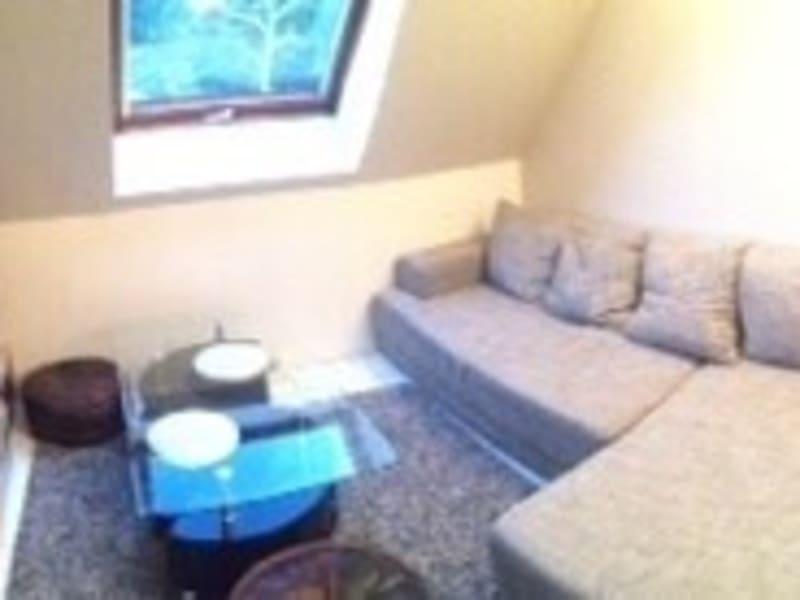 Vente appartement Benodet 99900€ - Photo 6