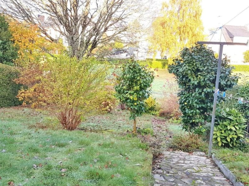 Vente maison / villa Quimper 133 500€ - Photo 2