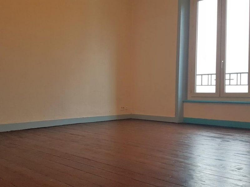 Sale apartment Quimper 93 960€ - Picture 3
